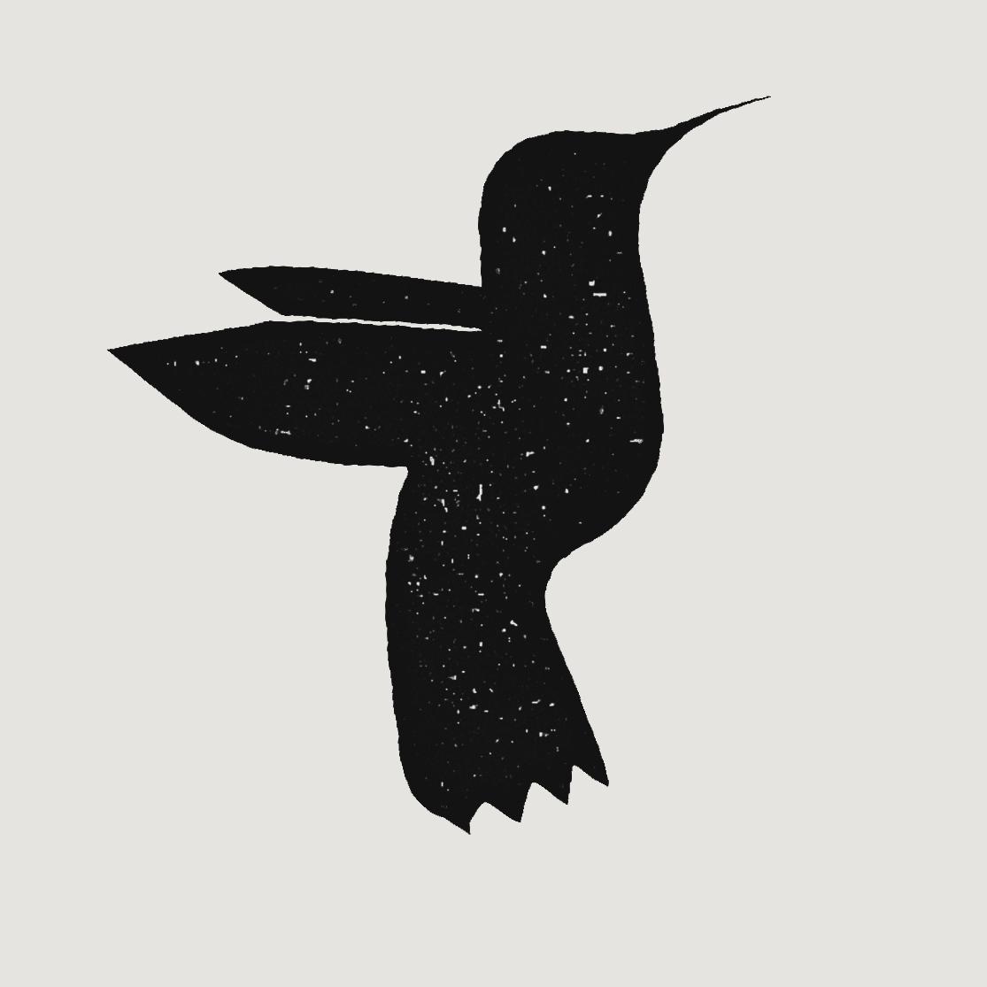 zumbar_Hummingbird_BG3.jpg