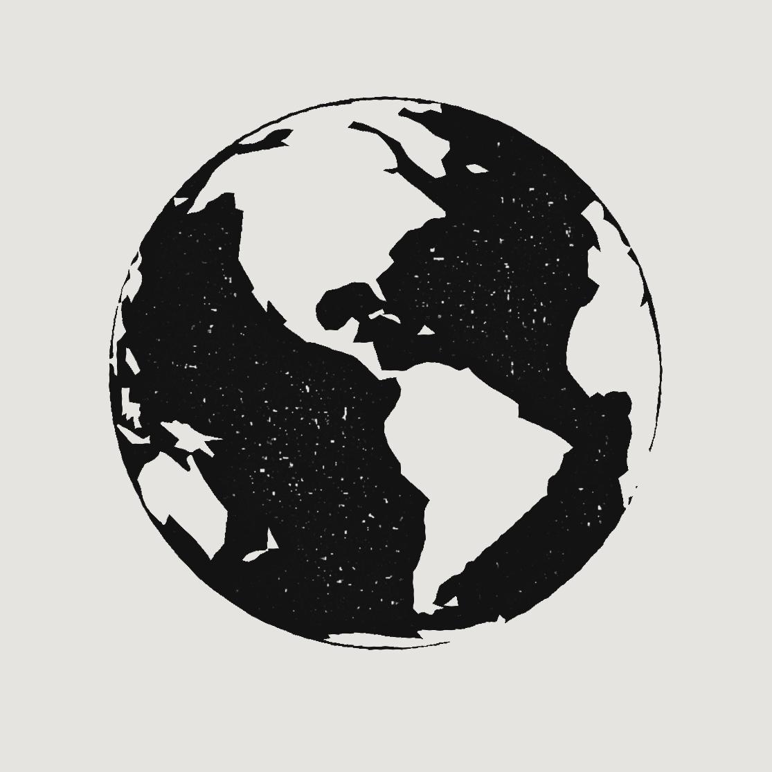 zumbar_Mundo_BG3.jpg