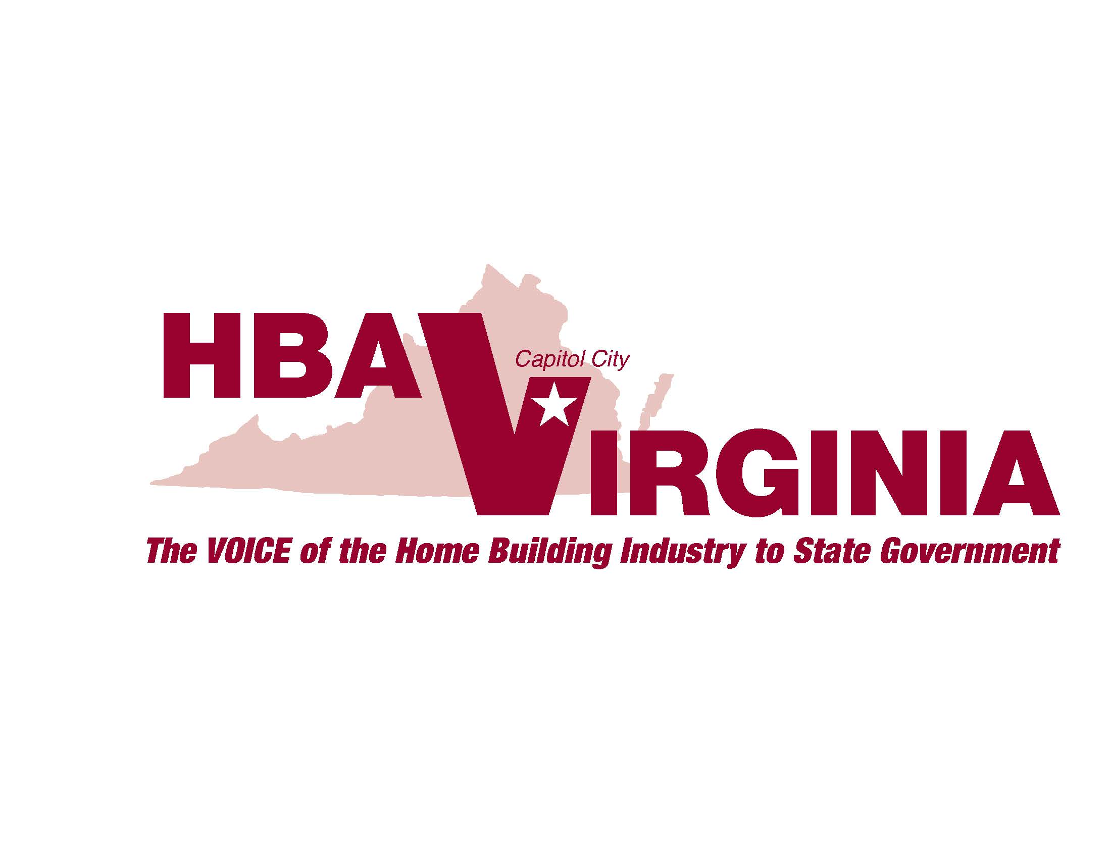 HBAV Logo Color - NEW.jpg