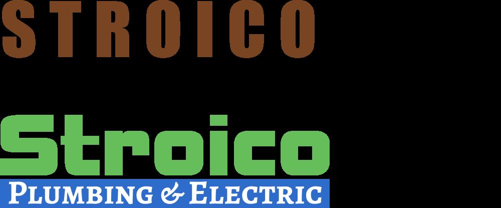 Stroico logo.png