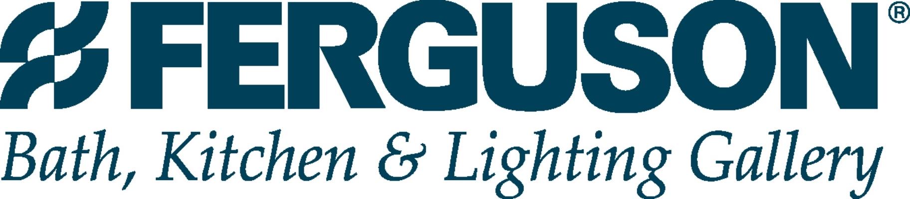 Ferguson BKL logo color.jpg