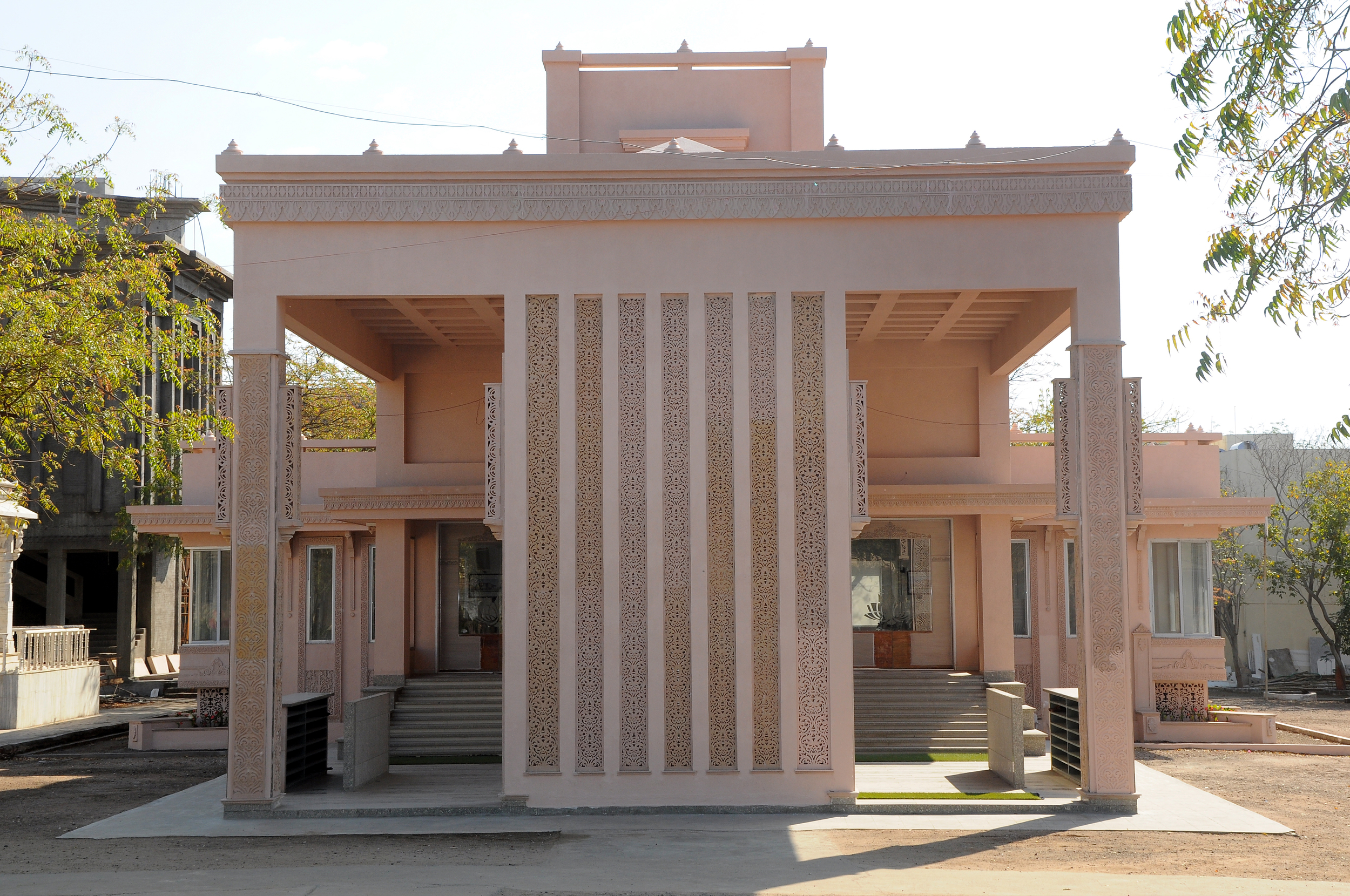 New Kallyan Hall 1.JPG