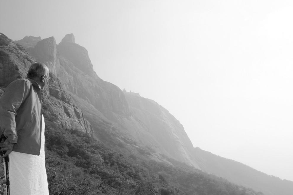 Bhaishree trekking.jpg
