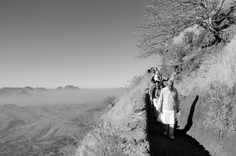 bhaishree trekking 2.jpg