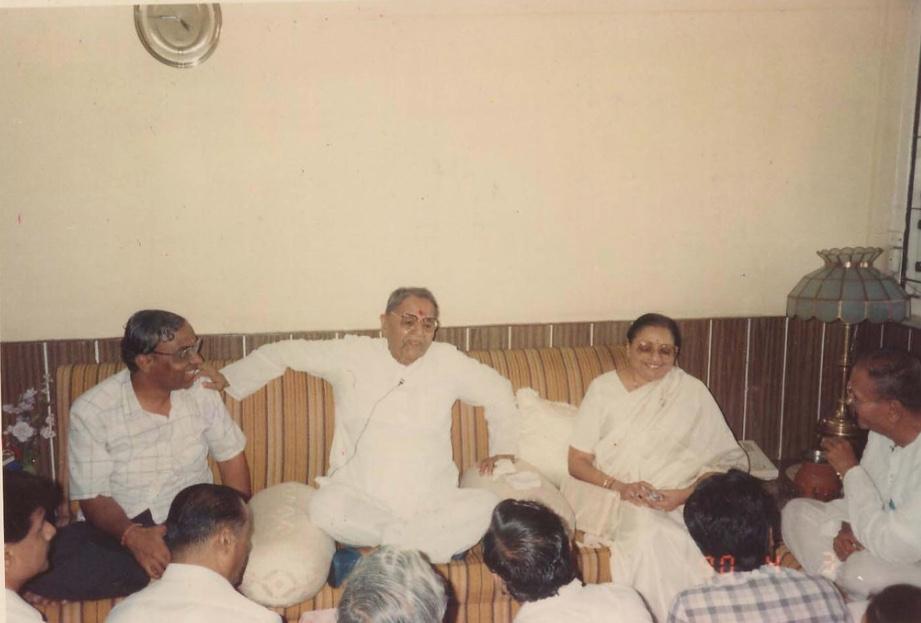 Bapuji Bhaishree Gurumaa.jpg