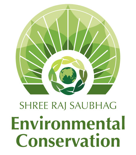 RSA-Environmental-Conservation-colour.jpg