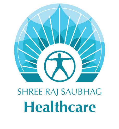 RSA-Healthcare-colour.jpg