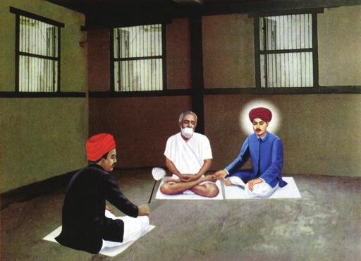 Shrimads Story 5.jpg