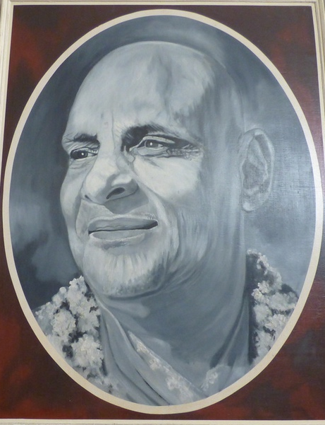 swami Shivanand 2.jpg