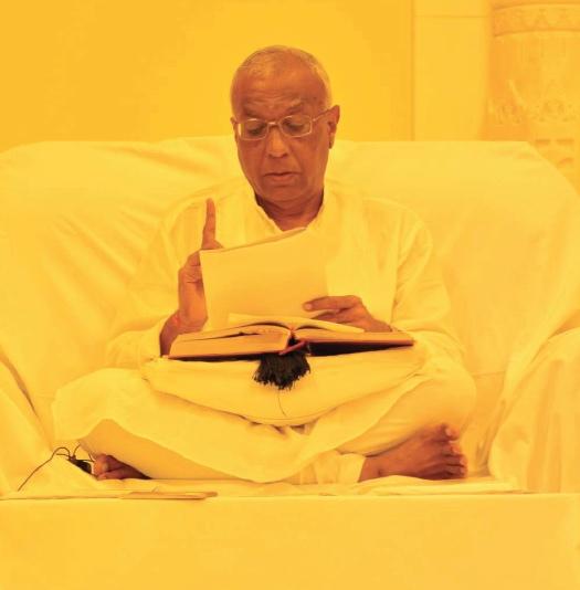 Bhaishree in yellow.jpg