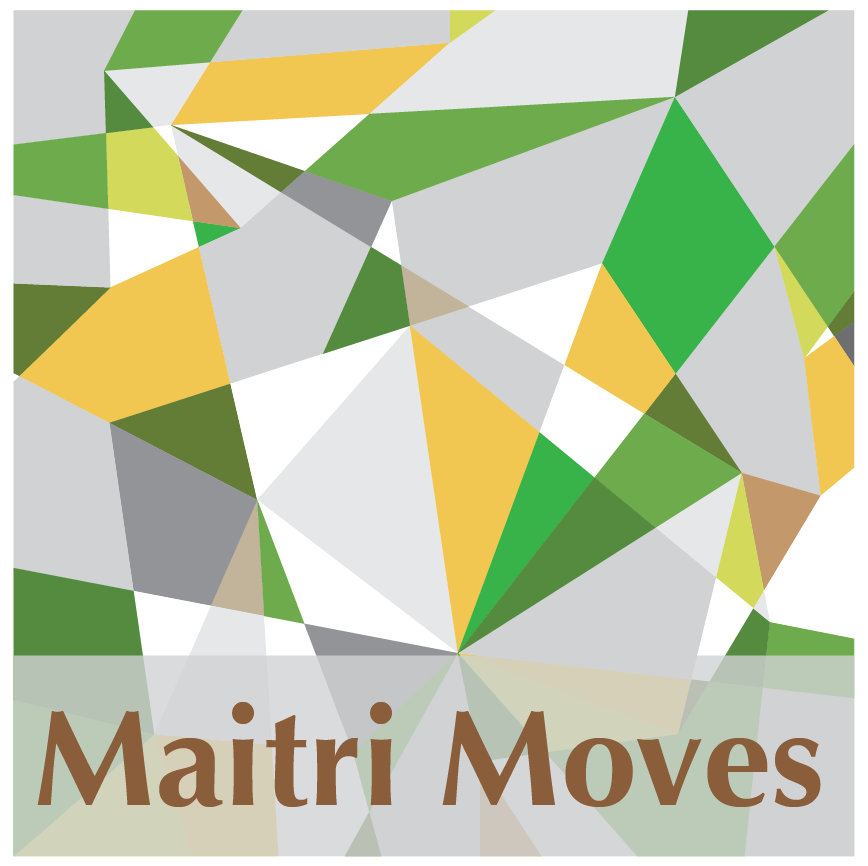 RSA 150 project buttons - Maitri Moves-03.png