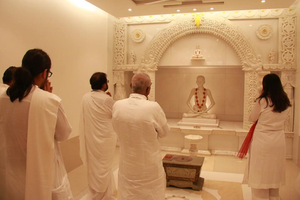 Dharampur Visits Sayla 1.jpeg