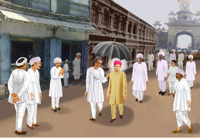 35-Bazar1.jpg