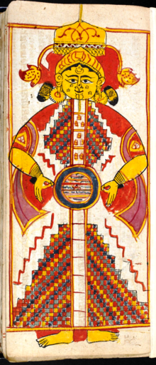 14_Rajaloka_or_Triloka,_17th_century (1).png