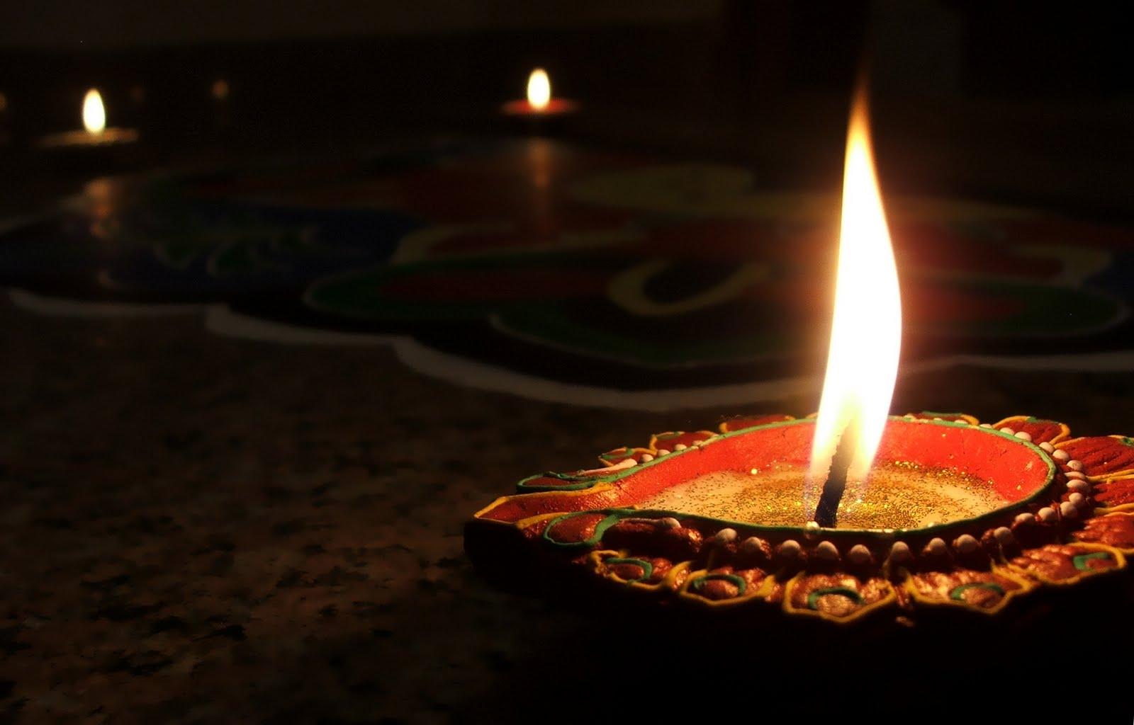diwali lamp pictures (4).jpg