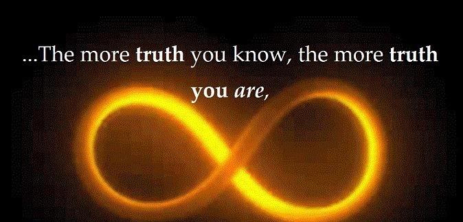 The-Future-of-Spiritual-Knowledge.jpg