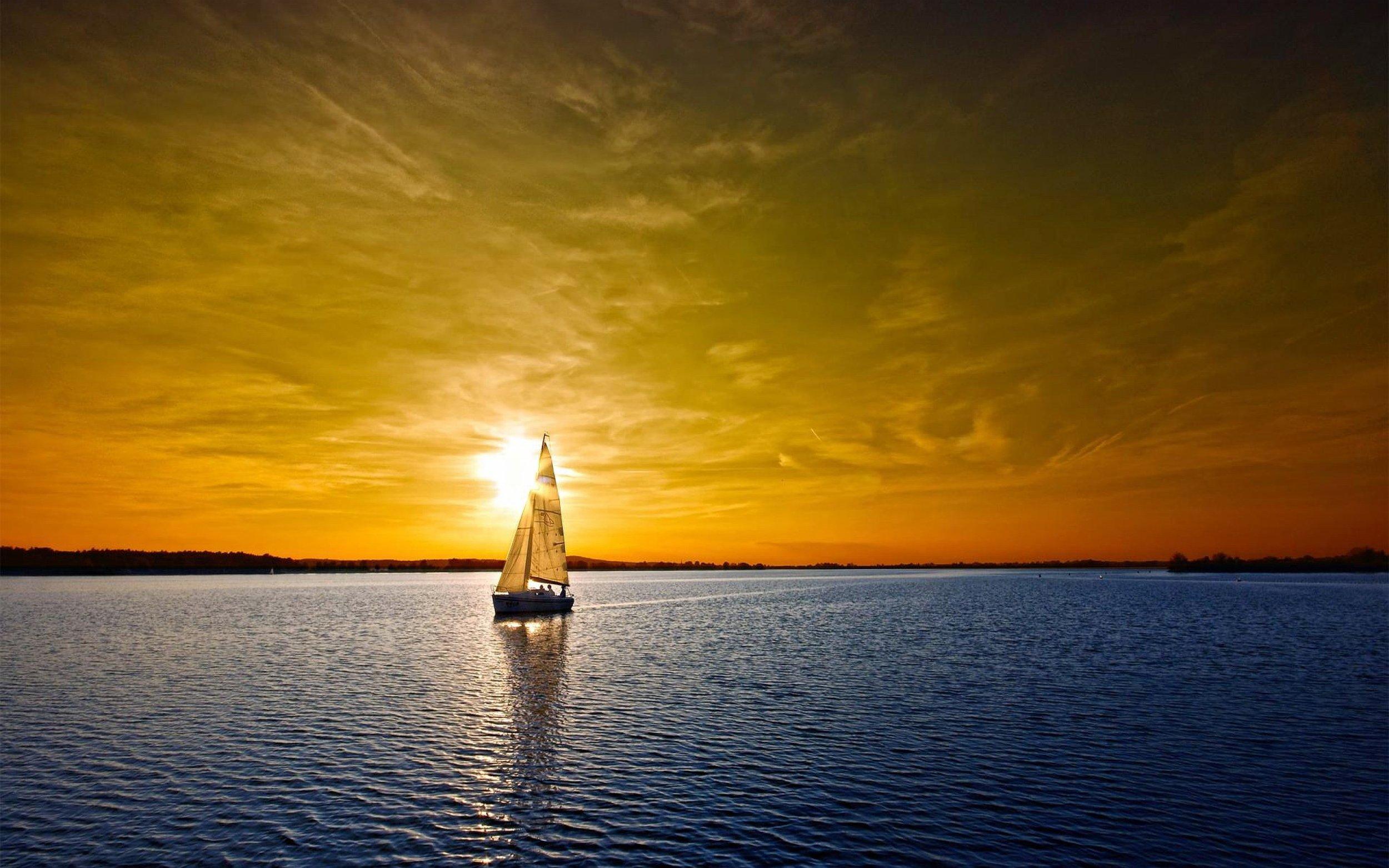 sail-boat-sunset-lake-hd-wallpaper.jpg