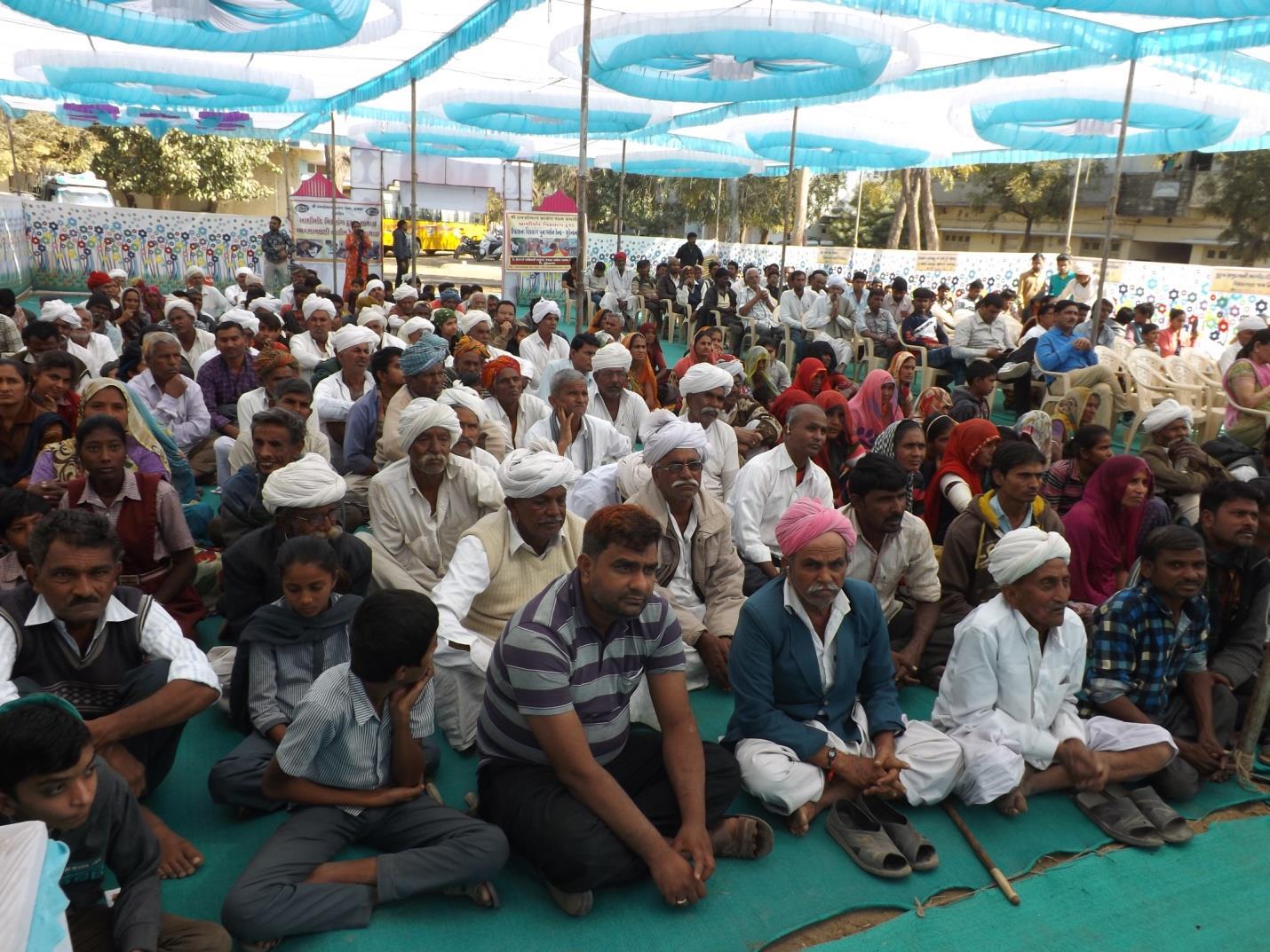 Dhanera Camp 1.jpg