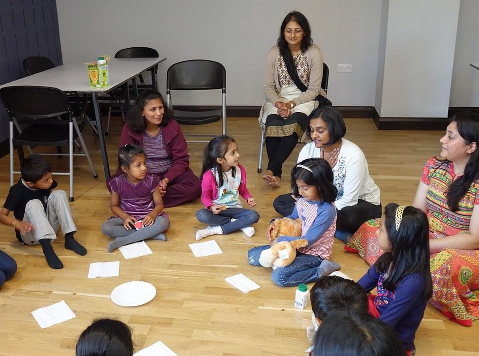 childrens workshop.jpg