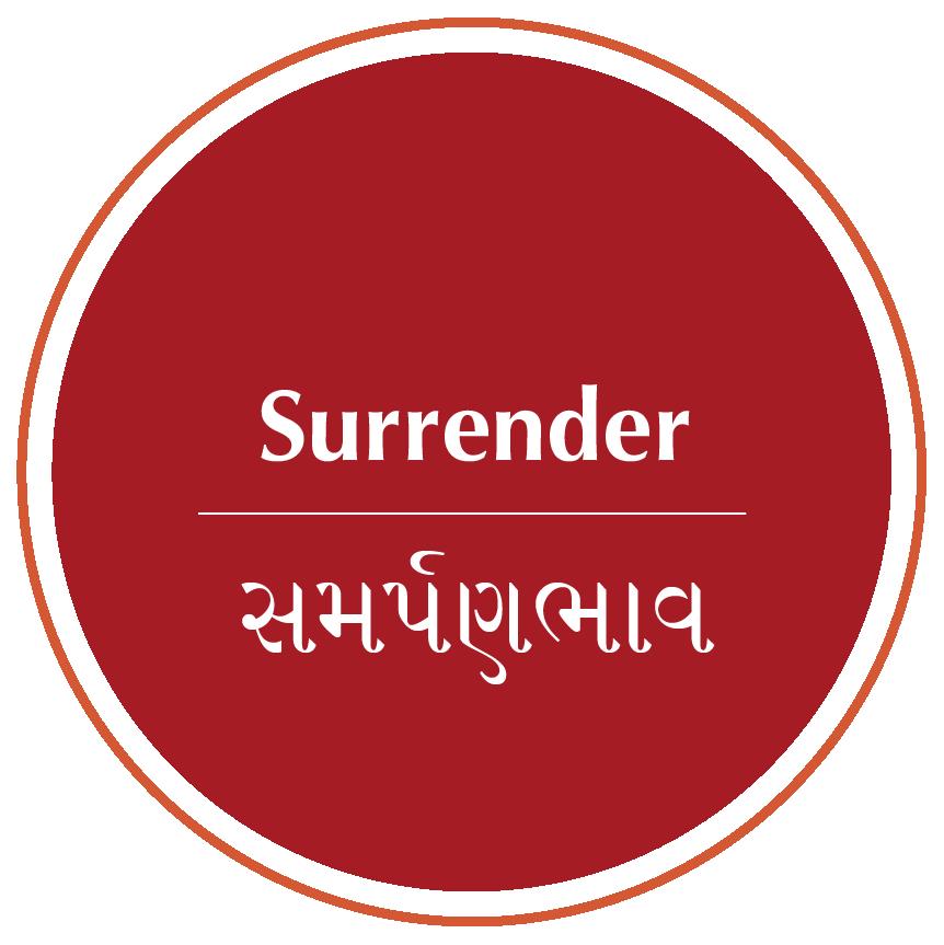 Surrender-08.png