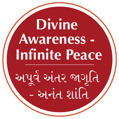 11 - Virtues divine awareness-08.png