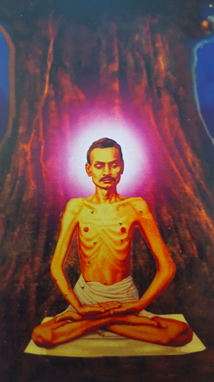 Divine Awareness 10.jpg