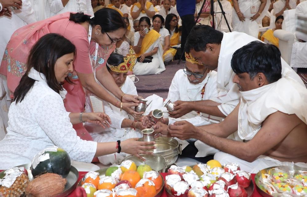 Raj Mandir Pratishtha 10.jpg