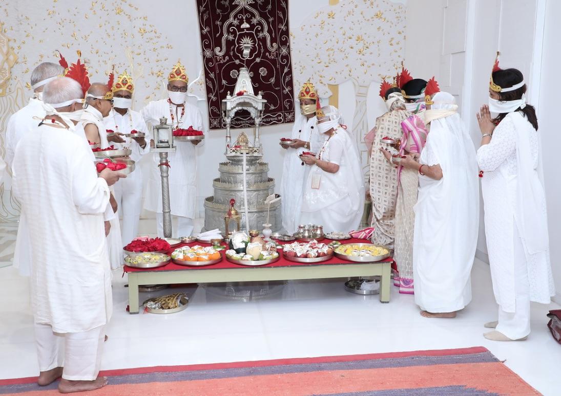 Raj Mandir Pratishtha 8.jpg