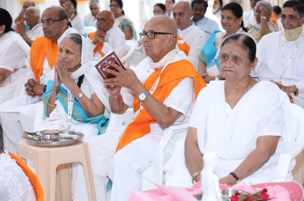 Raj Mandir Pratishtha 15.jpg