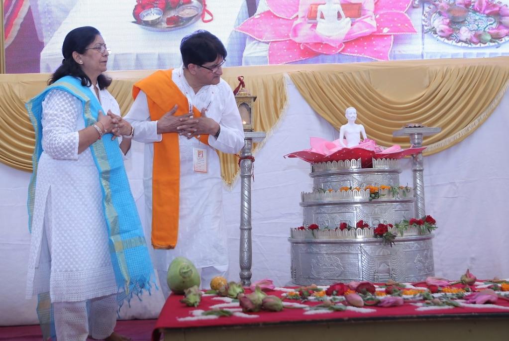 Raj Mandir Pratishtha 17.jpg