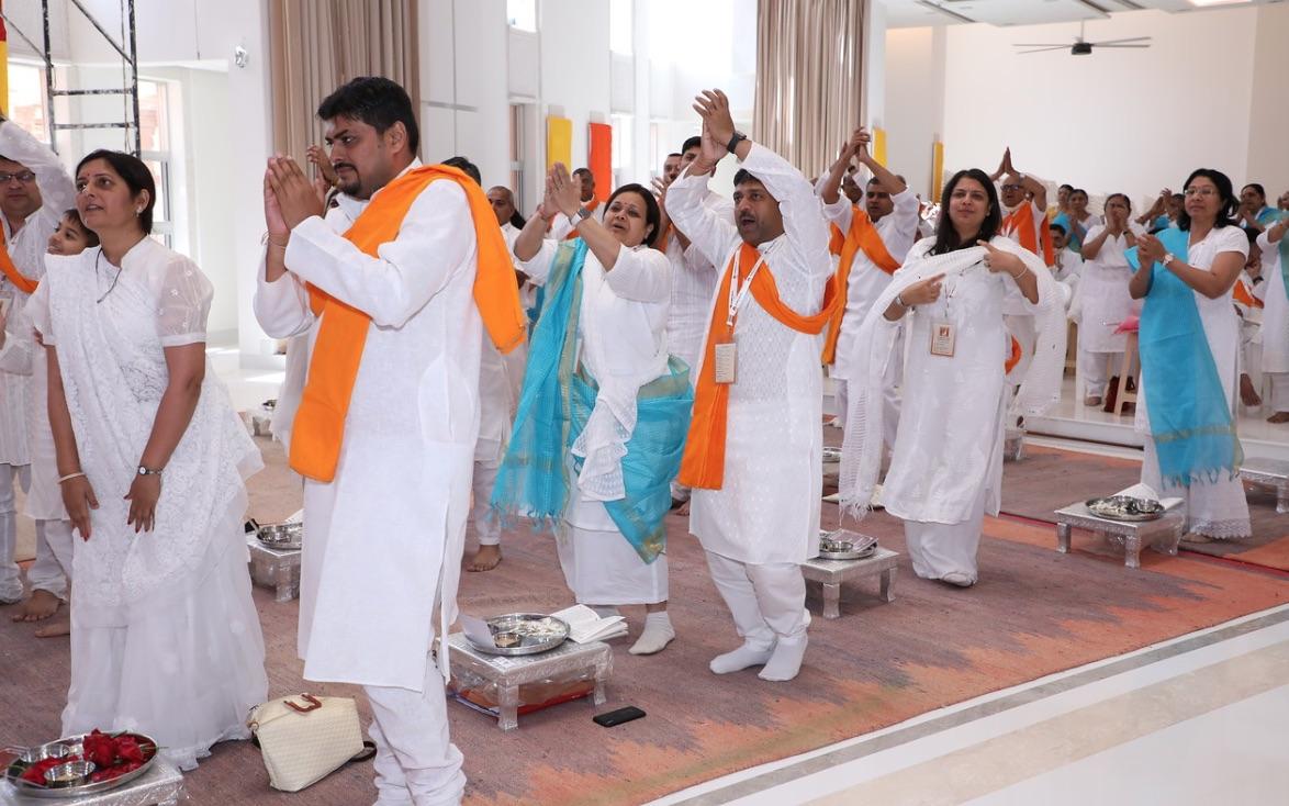 Raj Mandir Pratishtha 18.jpg
