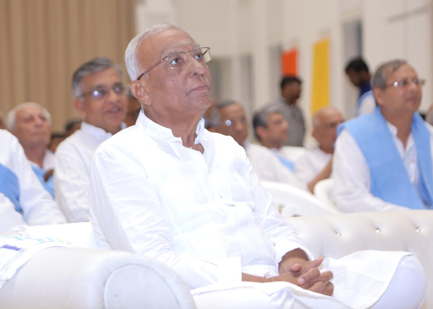 Raj Mandir Pratishtha 21.jpg