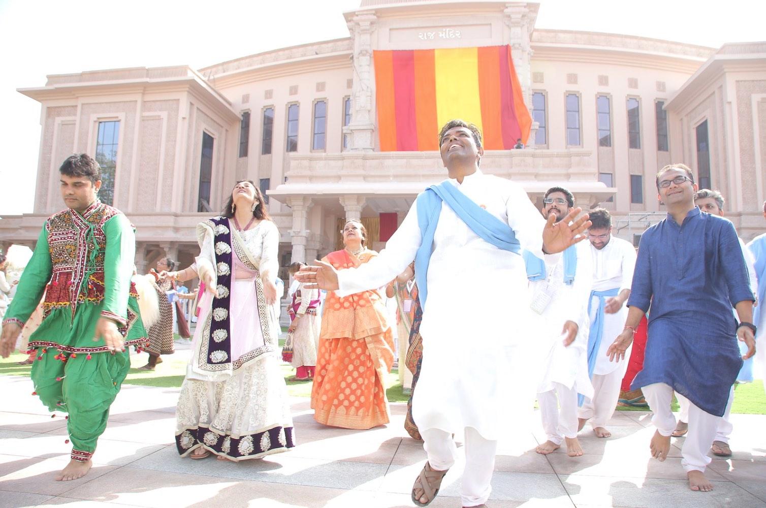 Raj Mandir Pratishtha  25.jpg