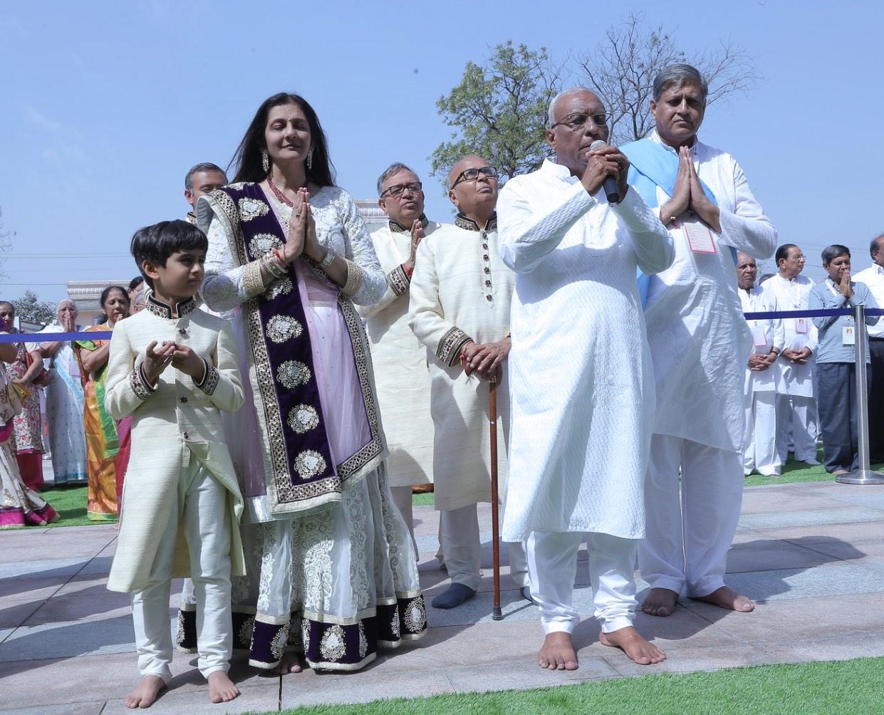 Raj Mandir Pratishtha 28.jpg