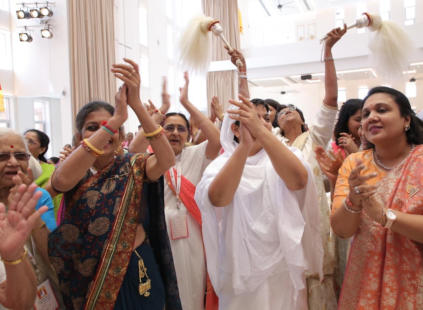 Raj Mandir Pratishtha 33.jpg
