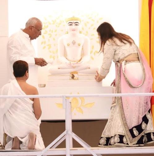 Raj Mandir Pratishtha 36.jpg