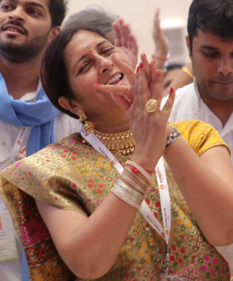 Raj Mandir Pratishtha 39.jpg