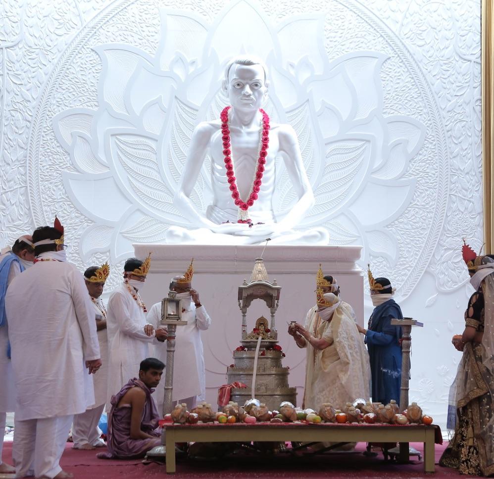 Raj Mandir Pratishtha 52.jpg