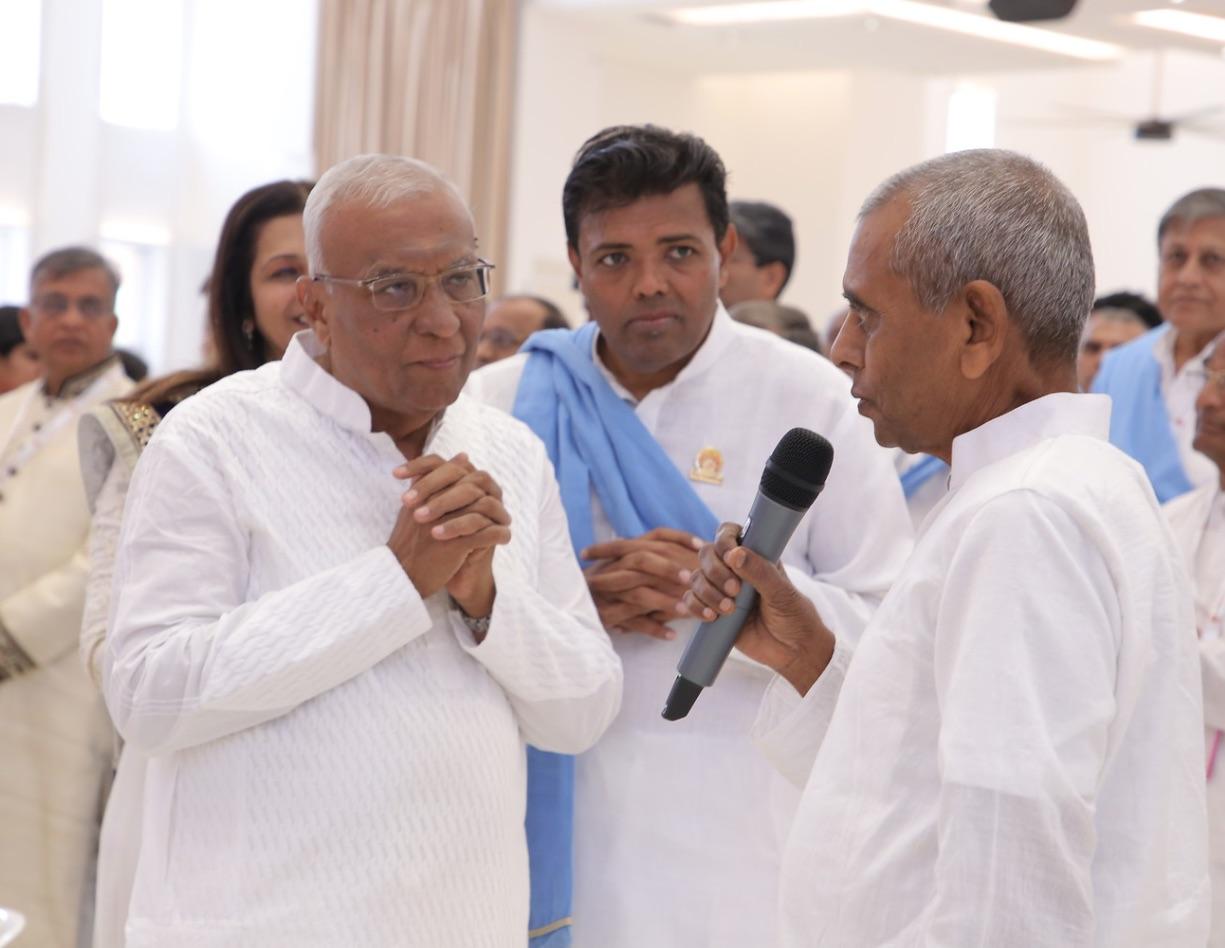 Raj Mandir Pratishtha 55.jpg