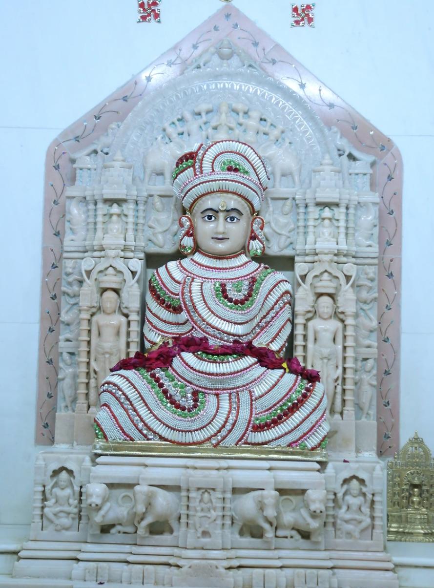Raj Mandir Pratishtha 40.jpg