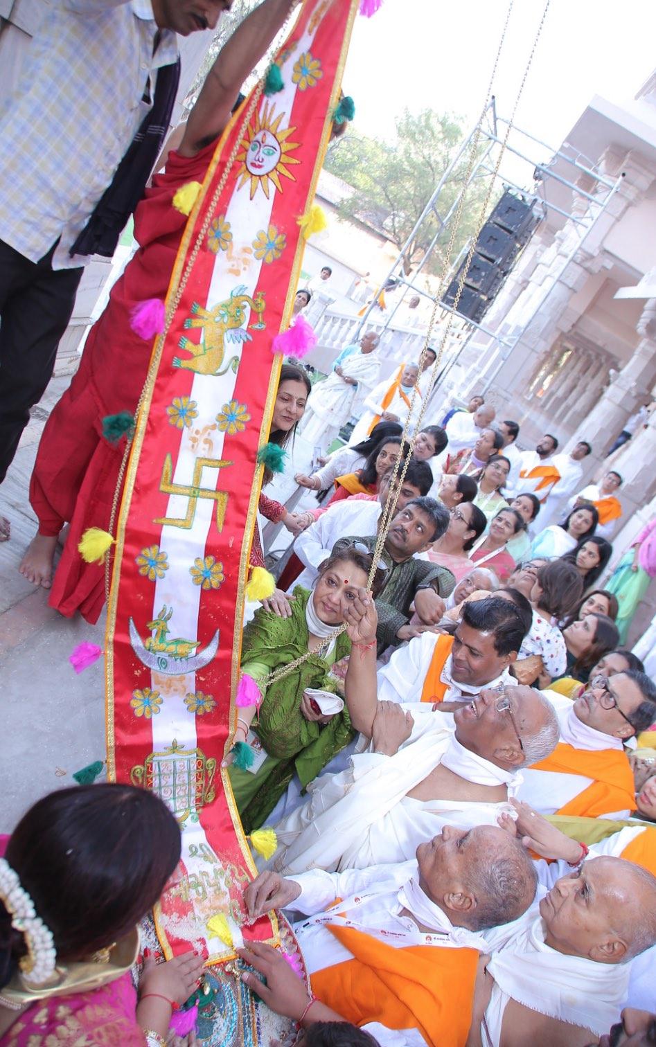 Raj Mandir Pratishtha 41.jpg