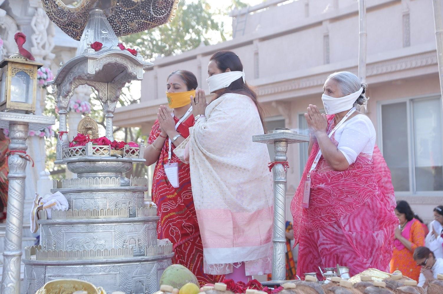 Raj Mandir Pratishtha 43.jpg