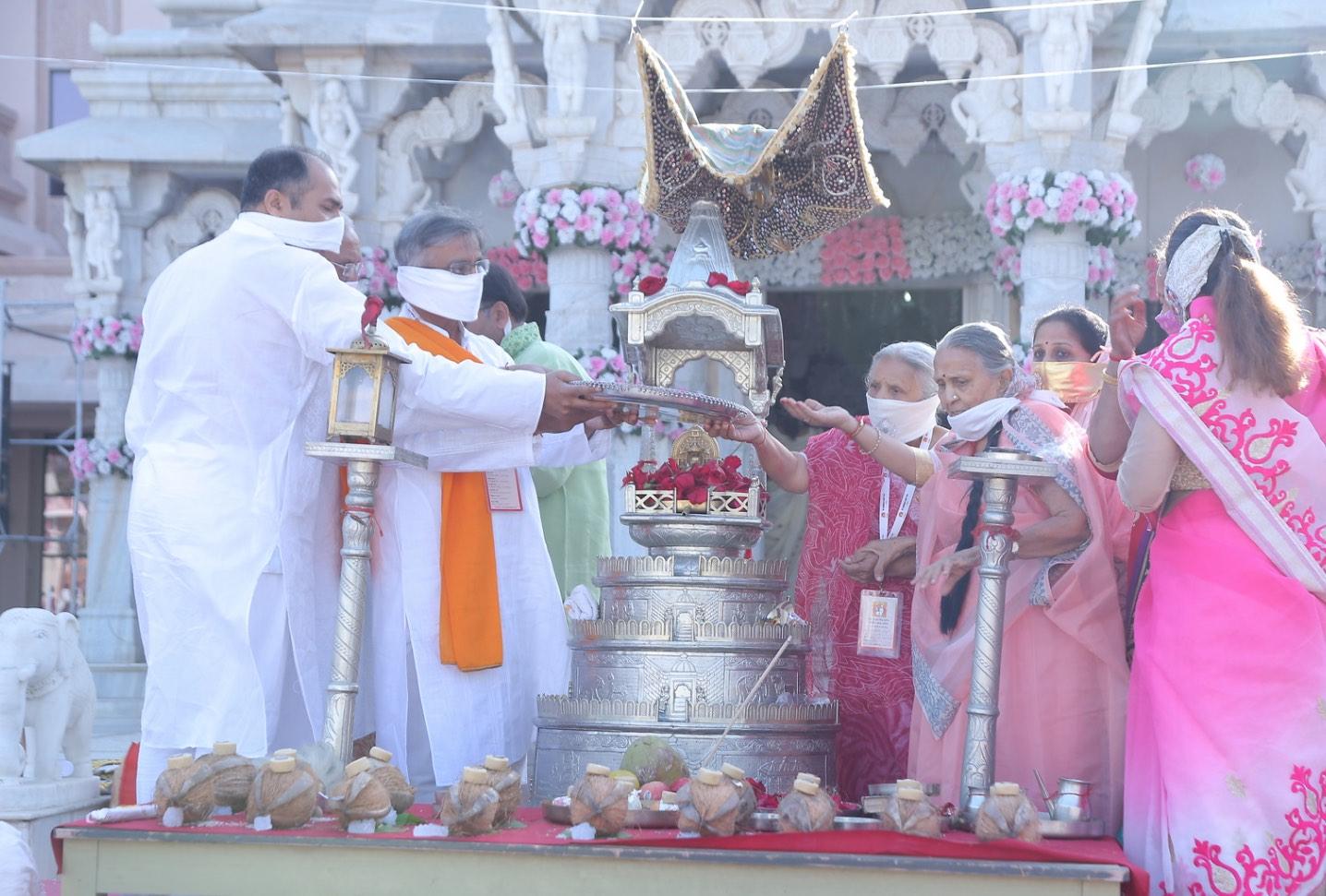 Raj Mandir Pratishtha 44.jpg