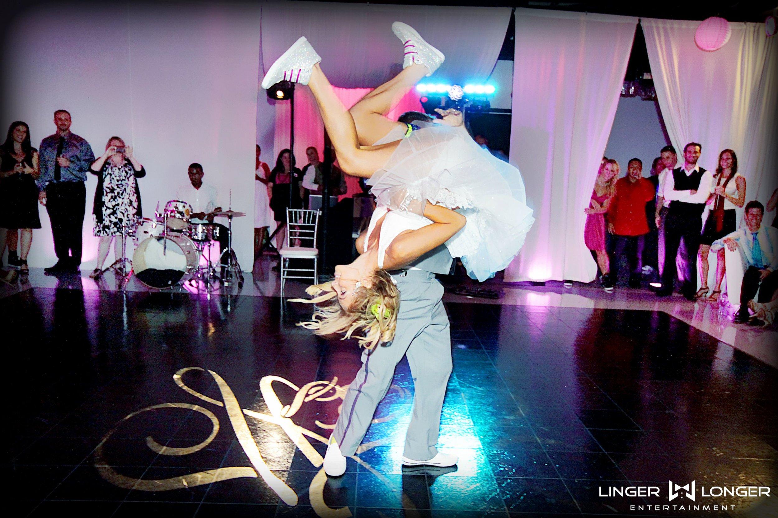 flip-bride.jpg