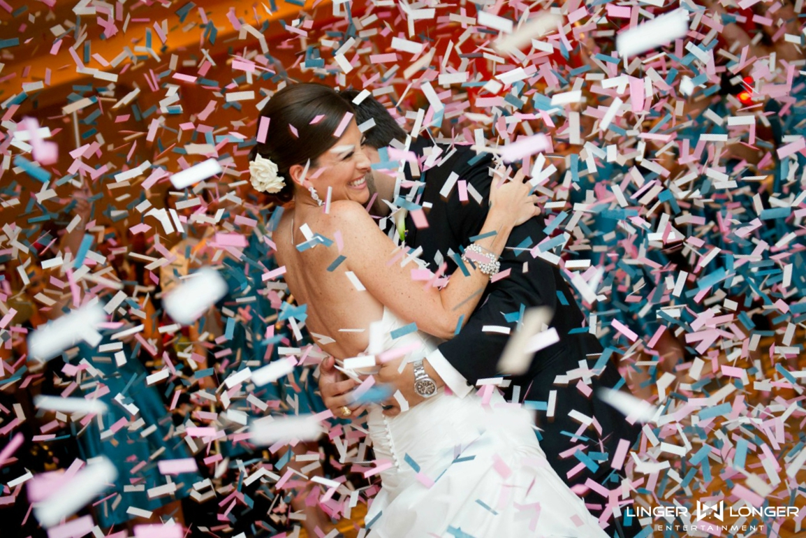 Wedding-Confetti.jpg