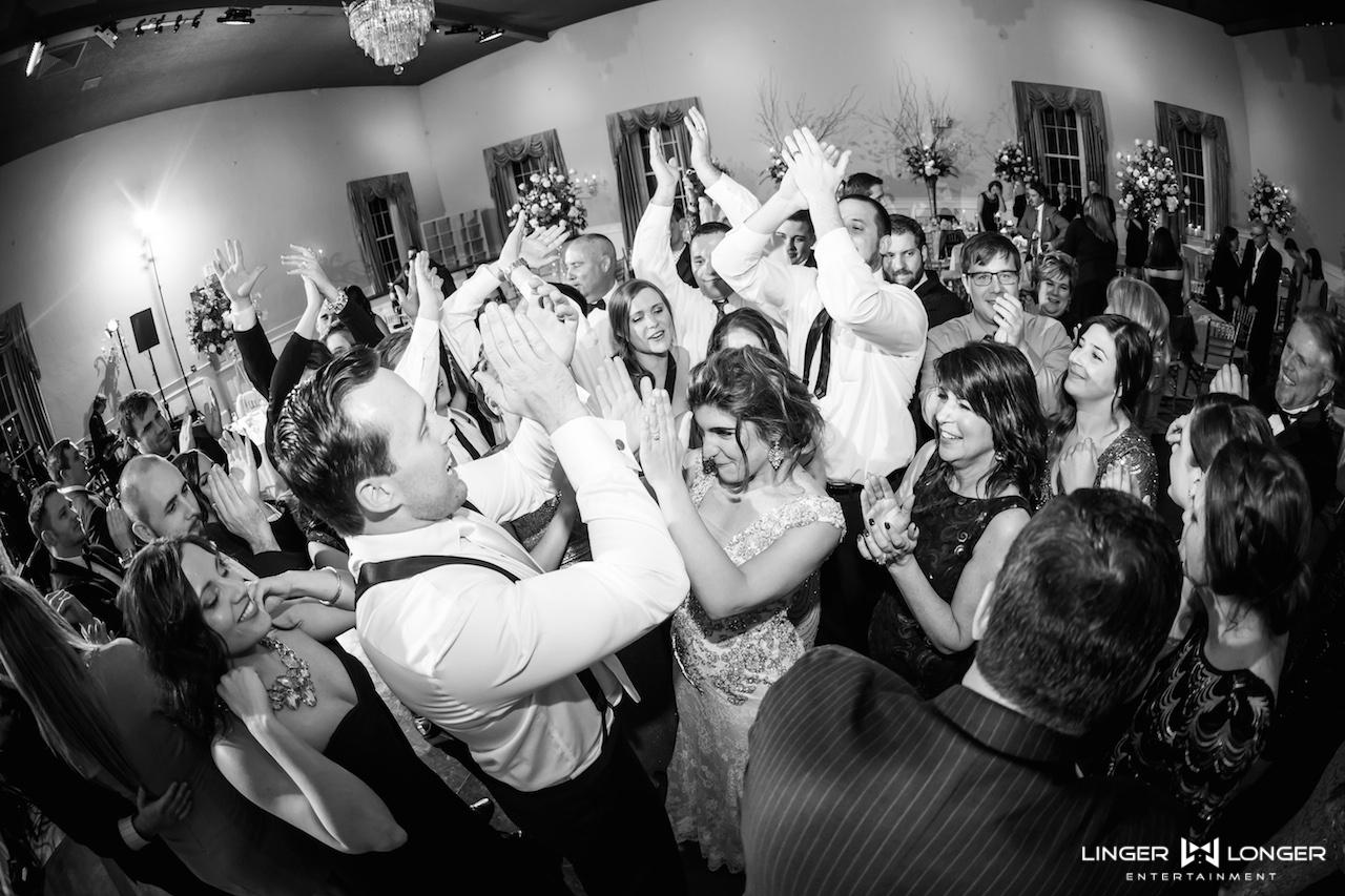 Wedding+Image+6.jpg
