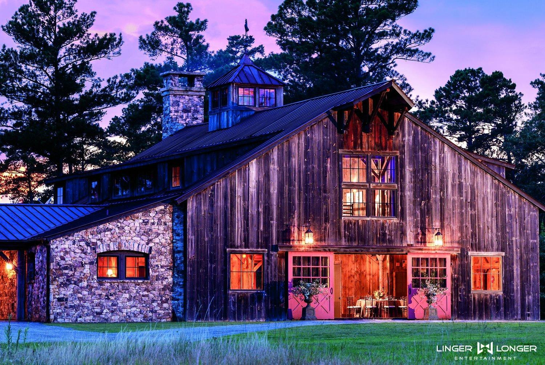 Sandy+Creek+Barn+Wedding+Locale.jpg