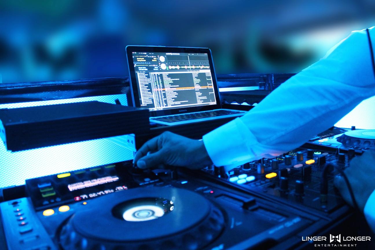Sacramento Wedding DJ  Lake Natoma Inn - Contemporary DJs Photo Booths & Lighting-4.jpg