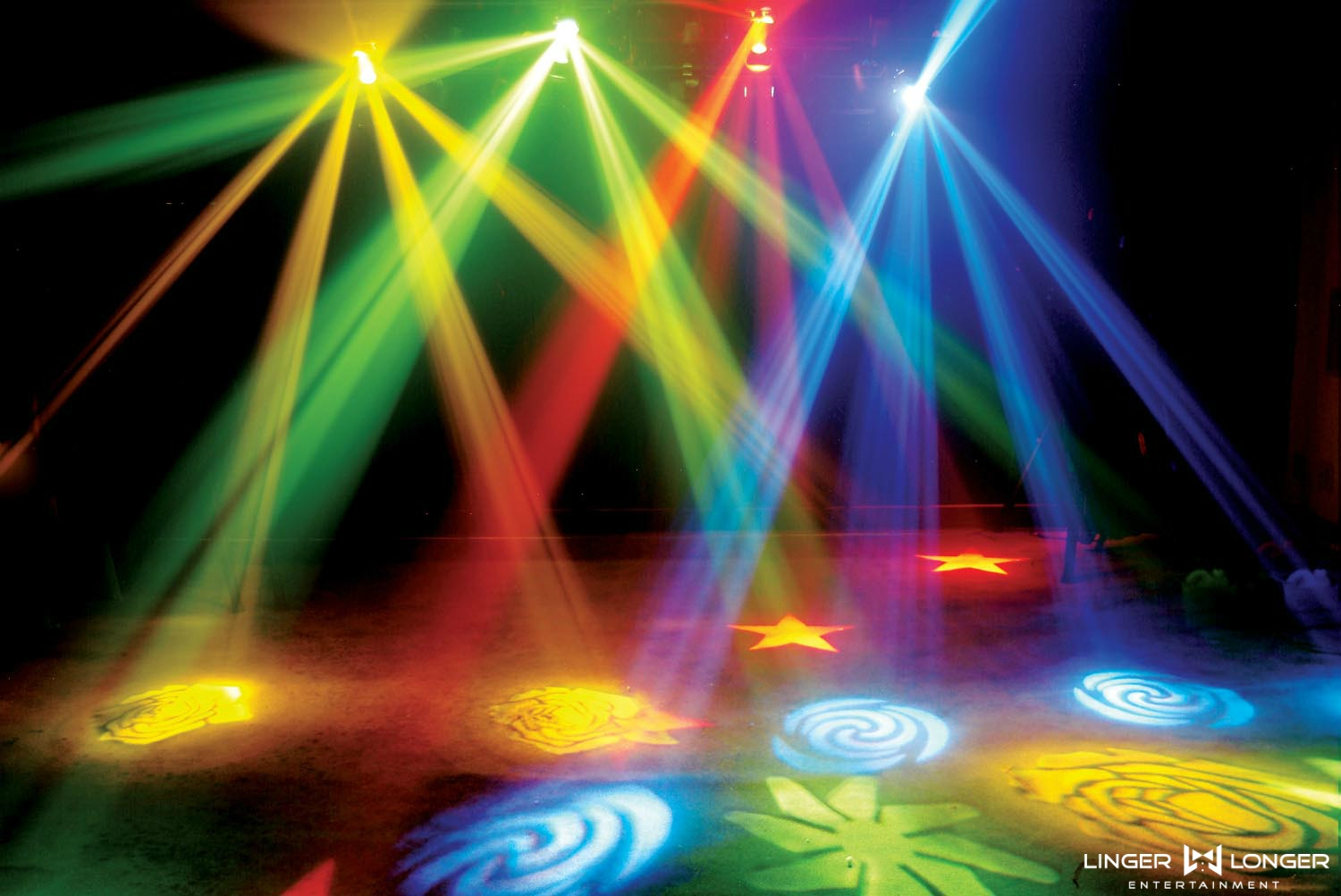 dancefloor-lighting-2.jpg