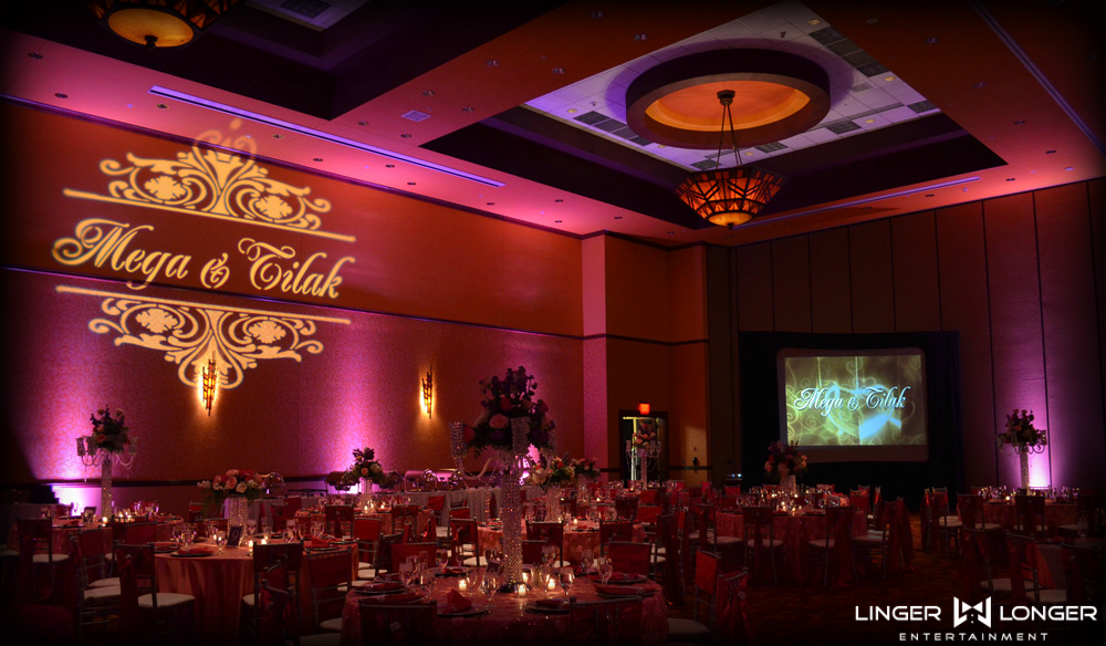 Renaissance-Glendale-Indian-Pink-Wedding-Lighting-113013-KarmaEventLighting.png